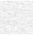 Art Paper Textured Background vector image