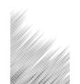 basic background vector image
