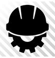 Development Icon vector image