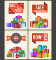 90 best price limited edition total sale shop now