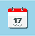 independence day indonesia - 17 august day year