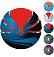 Icon sphere vector | Price: 1 Credit (USD $1)