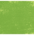 Green Ligth Background vector image vector image