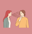 mental problems disorder split personality