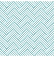 chevrons abstract geometric vector image vector image