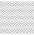 Diagonal line background modern texture seamless vector image