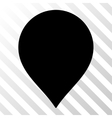 Map Marker Icon
