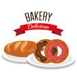 bakery product always fresh