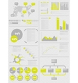 INFOGRAPHIC DEMOGRAPHICS 5 YELLOW