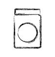 moneybox icon image vector image vector image