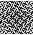 Flower seamless pattern 5 vector image