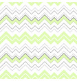 triangular geometric pattern vector image vector image