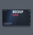 Mockup background template mock up minimal design