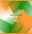 creative indian independence day concept eps 10