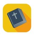 bible single icon