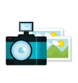 devices electronics technology icons vector image vector image
