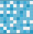 background tiles vector image