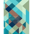 Abstract Background book vector image vector image