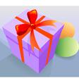 celebration vector image