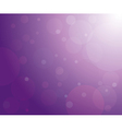 eps 10 - violet abstract background vector image