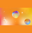 minimal abstract space background picture graphic vector image