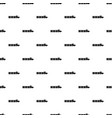 toy train pattern seamless vector image