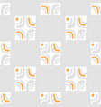 ethnic seamless patterns colorful design for vector image vector image
