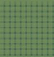 tartan plaid seamless pattern background vector image