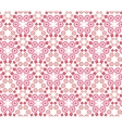floral pattern for printing vector image