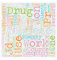 supplements for athletes text background wordcloud