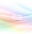 Abstract background colorful waves and lines eps10