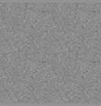 asphalt grunge texture vector image vector image