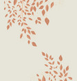 background autumn leaves