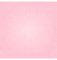 baby pink texture vector image vector image