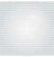 Silver-gray shiny seamless pattern vector image