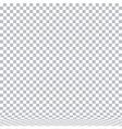 Curl platform transparent background vector image
