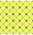 Rhombus seamless pattern 2-08 vector image vector image