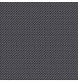 carbon texture vector image vector image