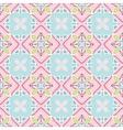 seamless cute tiles vector image vector image