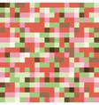 background abstract square white triangle vector image vector image