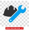 Development Eps Icon vector image vector image