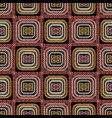 greek seamless pattern geometric abstract vector image