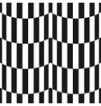simple seamless pattern with vertical lines vector image vector image