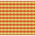 Strip of lozenges seamless pattern 7008