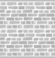 background gray white brick empty wall clear