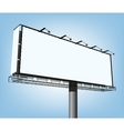 advertising construction vector image vector image