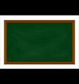chalkboard symbol icon design beautiful isolated vector image
