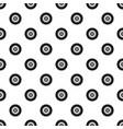 repairing tire pattern seamless vector image