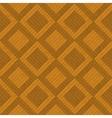 Wooden parquet vector image
