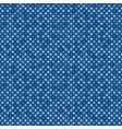 Blue geometric background patterns